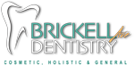 Brickell Avenue Dentistry